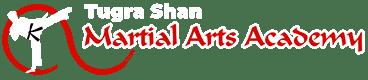 Tugra Shan Martial Arts
